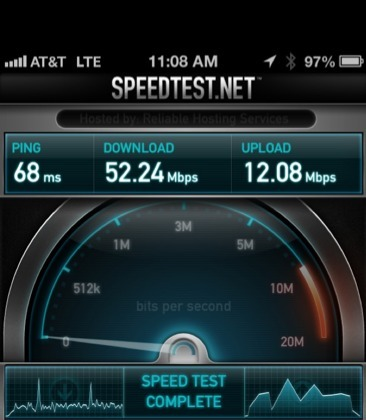 iPhone 5 speed test results-imageuploadedbyimore-forums1354589827.899263.jpg
