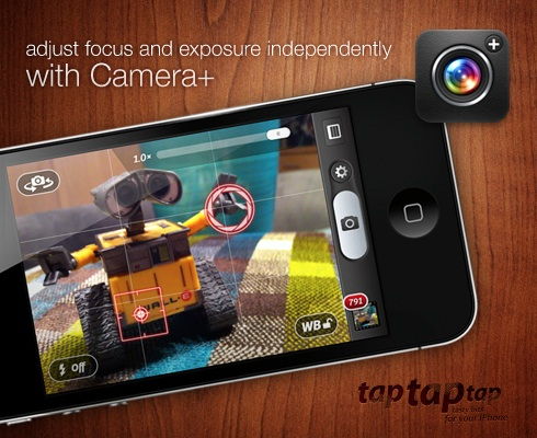 iPhone 5 Camera Question-cameraplusindependentfocusandexposure.jpg