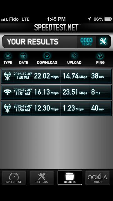 iPhone 5 speed test results-img_0054_2.jpg