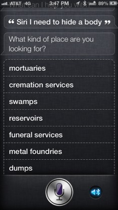 Ohhhh Siri....how we do love you!!-imageuploadedbyimore-forums1354916906.337511.jpg