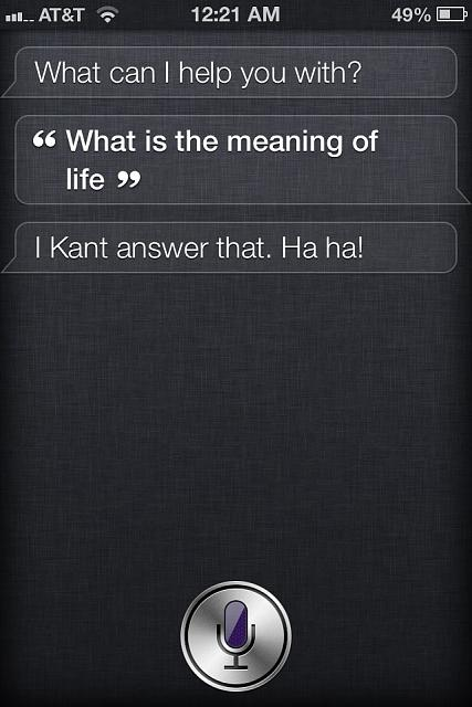 Ohhhh Siri....how we do love you!!-imageuploadedbytapatalk1354944139.826223.jpg
