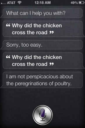 Ohhhh Siri....how we do love you!!-imageuploadedbyimore-forums1354949751.346554.jpg