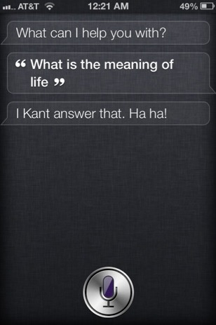 Ohhhh Siri....how we do love you!!-imageuploadedbyimore-forums1354949762.862744.jpg