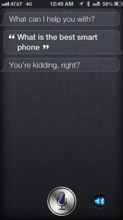 Ohhhh Siri....how we do love you!!-imageuploadedbyimore-forums1354949790.829564.jpg