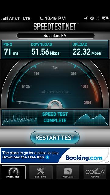 iPhone 5 speed test results-image.jpg