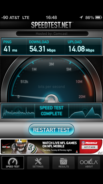 iPhone 5 speed test results-photo2.png