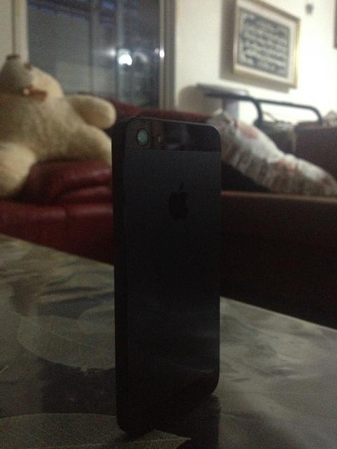 Show Us You're iPhone 5!-imageuploadedbyimore-forums1355660094.380700.jpg
