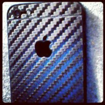 Show Us You're iPhone 5!-604065_2591605884705_376820472_n.jpg