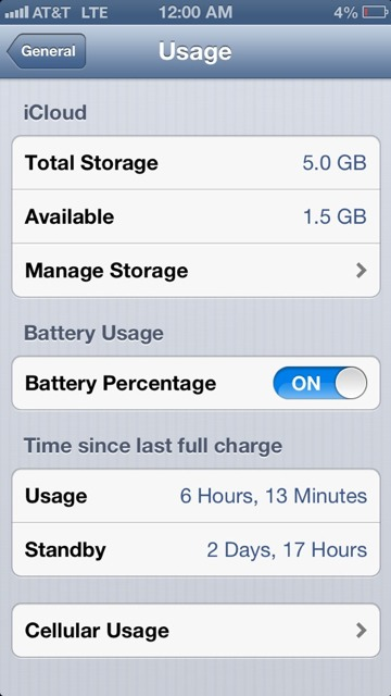 iPhone 5's awful battery life-imageuploadedbyimore-forums1355752757.848275.jpg