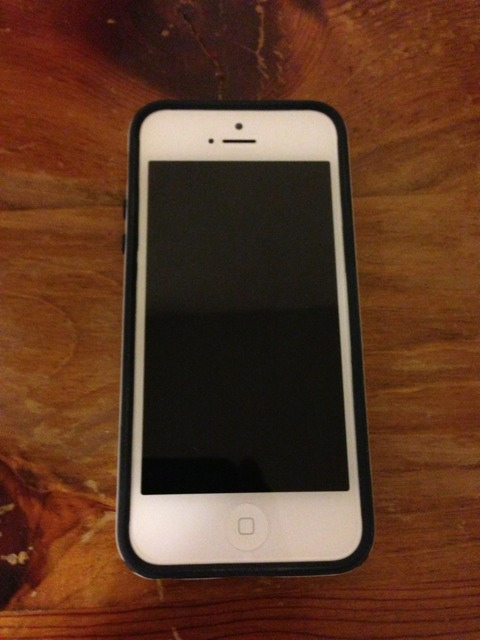 Show Us You're iPhone 5!-imageuploadedbyimore-forums1355806191.395218.jpg