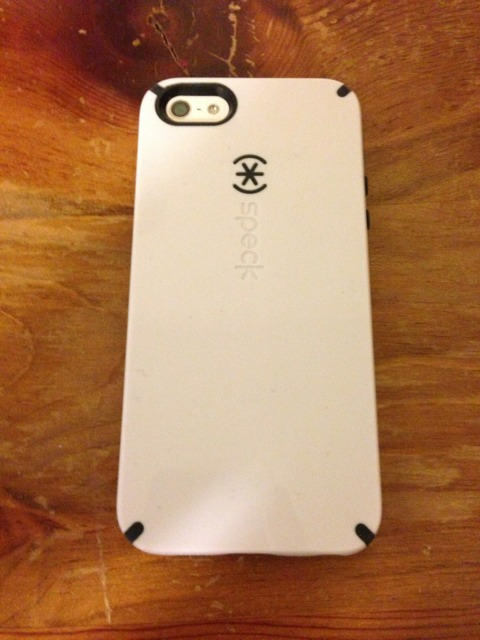 Show Us You're iPhone 5!-imageuploadedbyimore-forums1355806197.715507.jpg