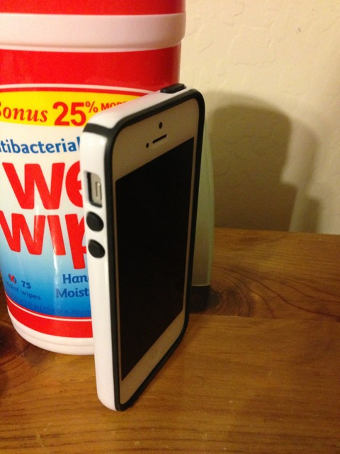 Show Us You're iPhone 5!-imageuploadedbyimore-forums1355806204.348045.jpg
