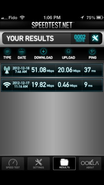 iPhone 5 speed test results-imageuploadedbyimore-forums1355854207.498505.jpg