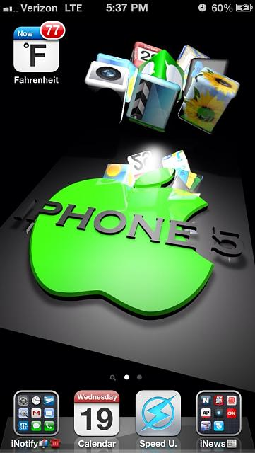 Show us your iPhone 5 Homescreen:-imageuploadedbyimore-forums1355960648.558107.jpg
