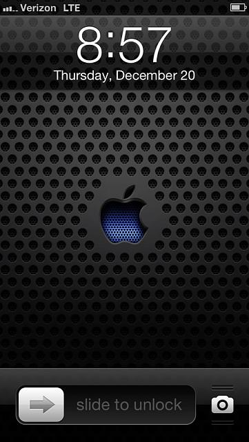 Show us your iPhone 5 Homescreen:-imageuploadedbyimore-forums1356016500.837181.jpg
