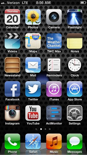 Show us your iPhone 5 Homescreen:-imageuploadedbyimore-forums1356016514.665559.jpg