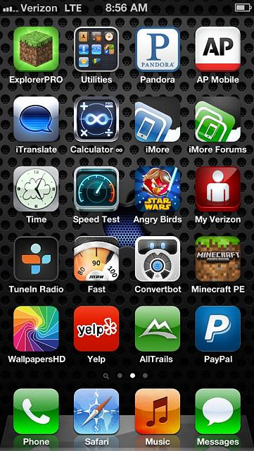 Show us your iPhone 5 Homescreen:-imageuploadedbyimore-forums1356016530.098998.jpg