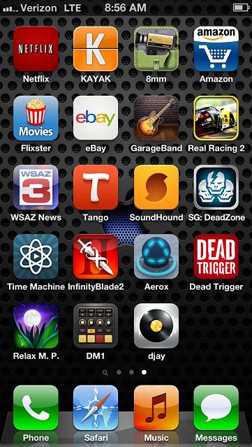 Show us your iPhone 5 Homescreen:-imageuploadedbyimore-forums1356016543.013654.jpg