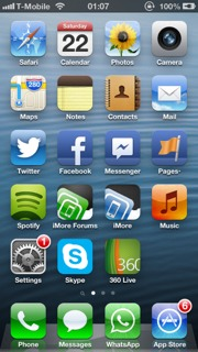 Show us your iPhone 5 Homescreen:-imageuploadedbyimore-forums1356138447.561030.jpg