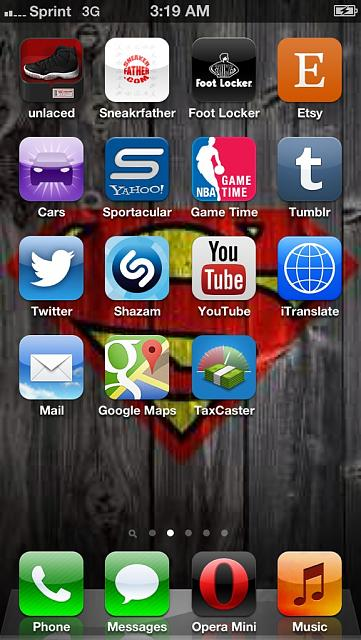 Show us your iPhone 5 Homescreen:-imageuploadedbyimore-forums1356168070.970941.jpg