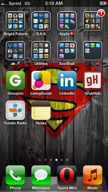Show us your iPhone 5 Homescreen:-imageuploadedbyimore-forums1356168083.971551.jpg