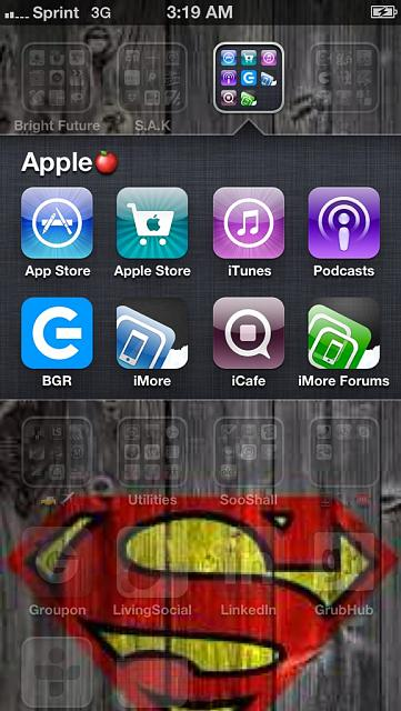 Show us your iPhone 5 Homescreen:-imageuploadedbyimore-forums1356168094.670970.jpg
