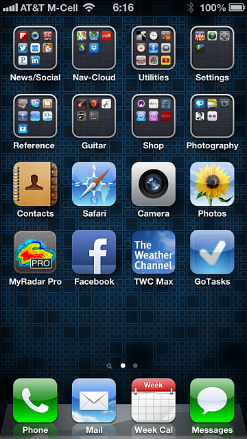 Show us your iPhone 5 Homescreen:-img_1252_zps4094e939.png