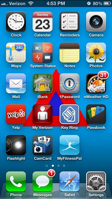 Show us your iPhone 5 Homescreen:-imageuploadedbytapatalk1356299649.094141.jpg