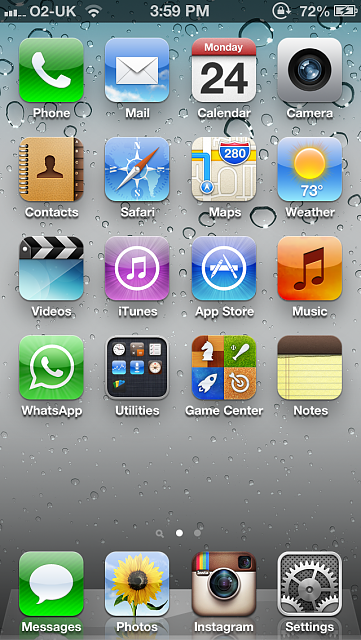 Show us your iPhone 5 Homescreen:-img_1453.png