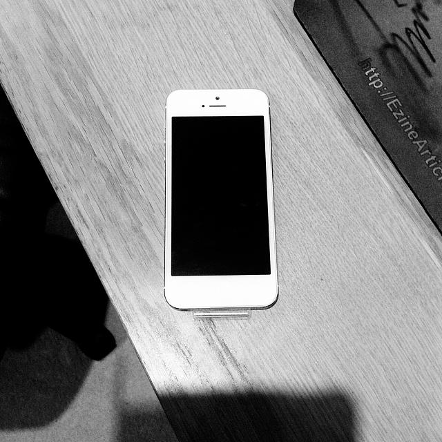 Show Us You're iPhone 5!-img_1399.jpg