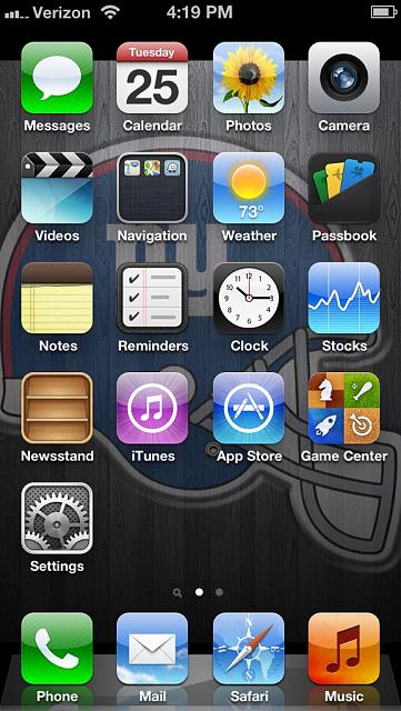 Show us your iPhone 5 Homescreen:-imageuploadedbyimore-forums1356470390.046026.jpg