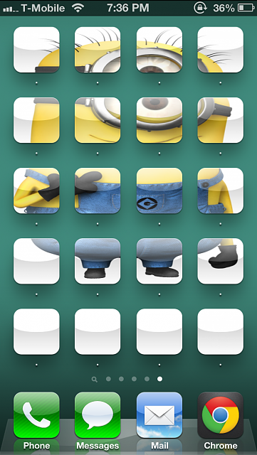 Show us your iPhone 5 Homescreen:-photo-4.png