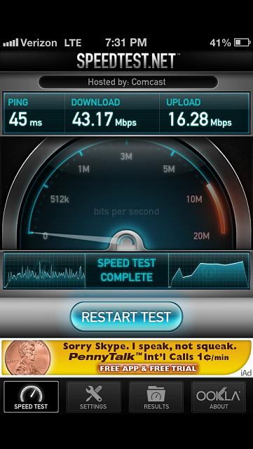 iPhone 5 speed test results-imageuploadedbytapatalk1356744798.304116.jpg