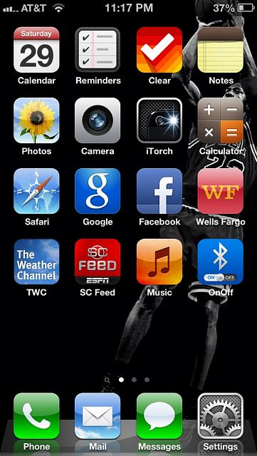 Show us your iPhone 5 Homescreen:-imageuploadedbyimore-forums1356844697.347380.jpg