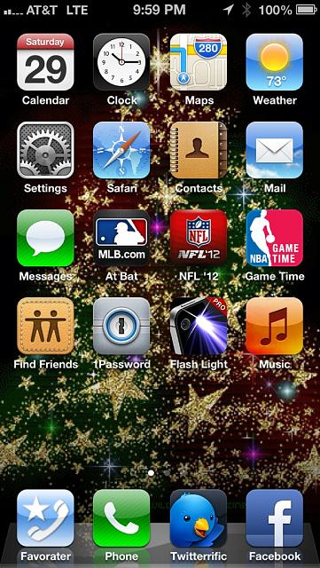 Show us your iPhone 5 Homescreen:-imageuploadedbyimore-forums1356847845.214104.jpg