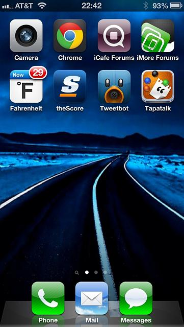 Show us your iPhone 5 Homescreen:-imageuploadedbyimore-forums1356925687.922854.jpg
