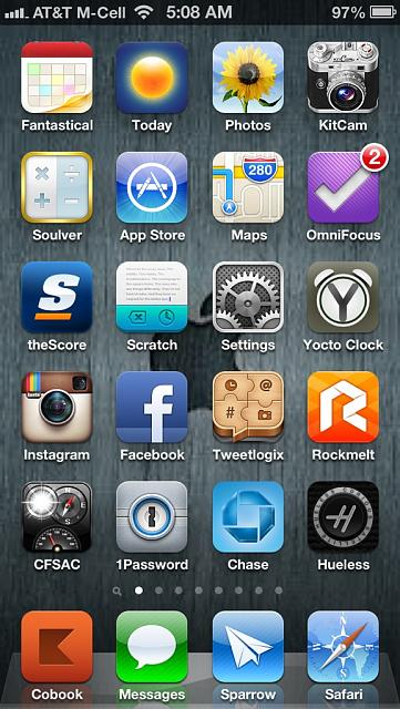 Show us your iPhone 5 Homescreen:-imageuploadedbytapatalk1356966486.347032.jpg