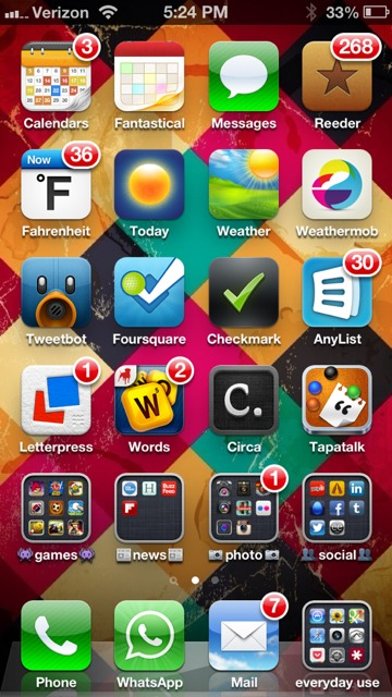 Show us your iPhone 5 Homescreen:-imageuploadedbytapatalk1356992664.788031.jpg