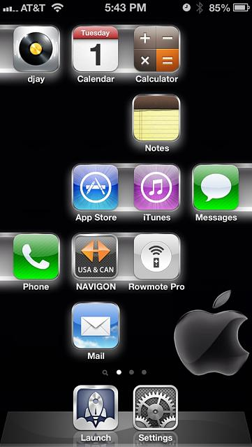 Show us your iPhone 5 Homescreen:-imageuploadedbyimore-forums1357080457.417360.jpg