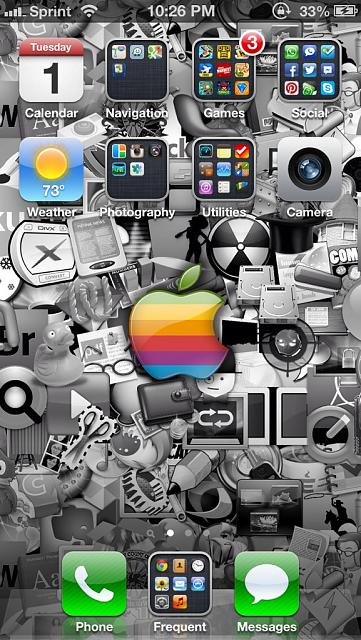 Show us your iPhone 5 Homescreen:-imageuploadedbyimore-forums1357097213.353739.jpg