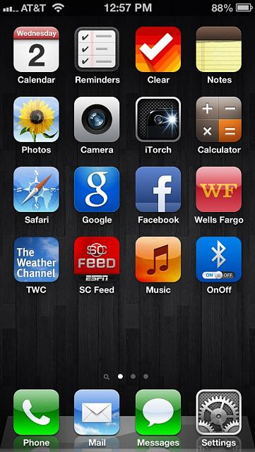 Show us your iPhone 5 Homescreen:-imageuploadedbyimore-forums1357153074.119595.jpg