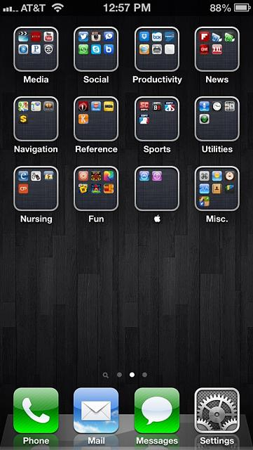 Show us your iPhone 5 Homescreen:-imageuploadedbyimore-forums1357153143.818560.jpg