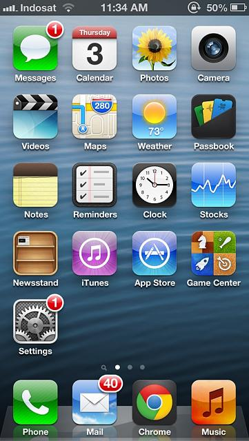 Show us your iPhone 5 Homescreen:-imageuploadedbyimore-forums1357187703.810256.jpg