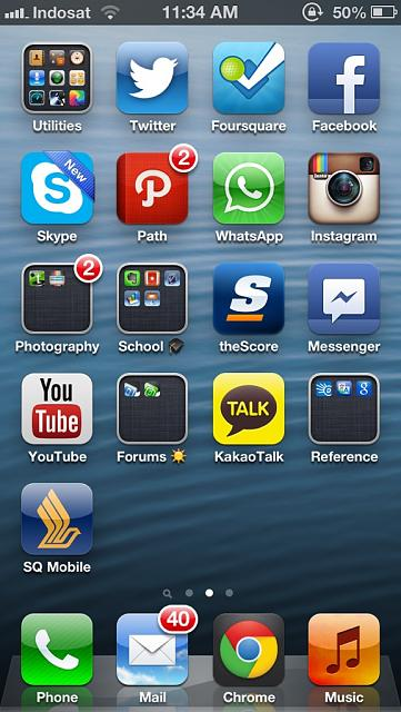Show us your iPhone 5 Homescreen:-imageuploadedbyimore-forums1357187718.516434.jpg