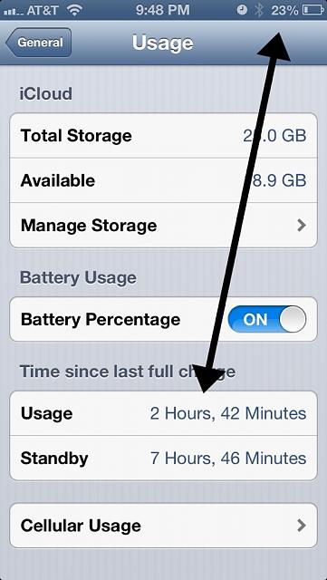 Help Me Out (Battery Usage)-imageuploadedbyimore-forums1357440808.587982.jpg