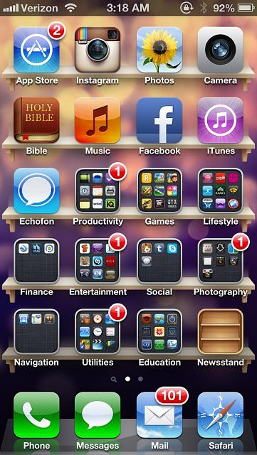 Show us your iPhone 5 Homescreen:-imageuploadedbytapatalk1357471137.696371.jpg