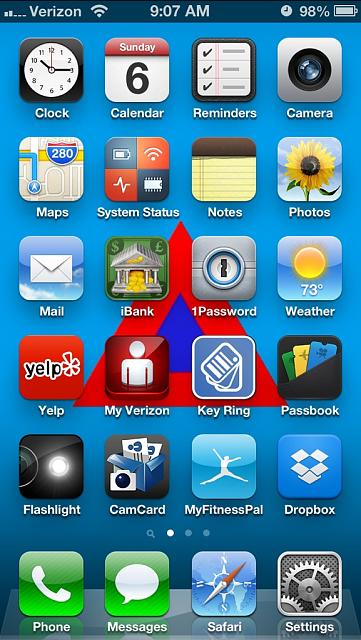 Show us your iPhone 5 Homescreen:-imageuploadedbytapatalk1357481287.494783.jpg