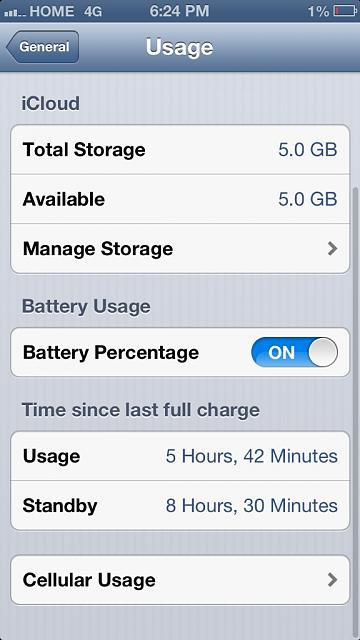Help Me Out (Battery Usage)-2013-01-06t12-32-01_0.jpg