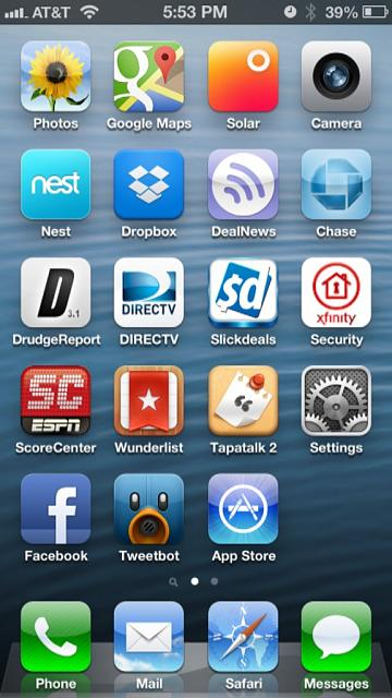 Show us your iPhone 5 Homescreen:-imageuploadedbytapatalk-21357523761.727953.jpg