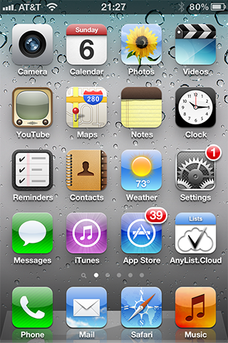 Show us your iPhone 5 Homescreen:-img_1025.png